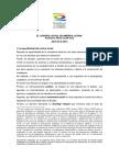 1- Nuria Cunill El Control s. a Latina
