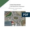 ColoradoSpringsRoundaboutDesignStandards.pdf