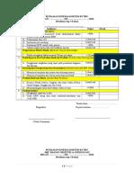 307041014-Form-Penilaian-Kinerja-Dokter-2.doc