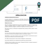 SEÑALIZACION.docx