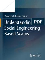 Understanding Social Engineering Based Scams.pdf