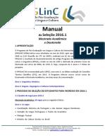 Manual 2016.1 Revisto_0
