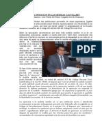 Oposicion-en-las-medidas-cautelares-II-J-Vicuna.docx