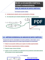 Obtencion Ecuacion Cinetica.pdf