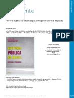 8582-28692-1-PB.pdf