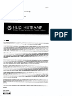Heitkamp Email002