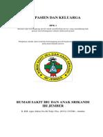 HPK 1
