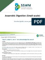 SPUHLER 2010 Anaerobic Digester Smallscale_2