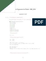 Isenthalpic+Expansion+for+Fluids+-+SRK_EOS (1)