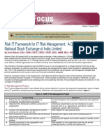CF-Vol 1-Jan-2012-Bakshi-article.pdf