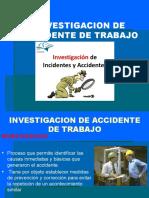 1.-GEMA-.INVESTIGACION-DE-AT.pptx