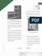 Libro Preparacion de un Proyecto