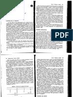 (4) Varianza y control-Arnau Gras, J. Psicología experimental. México Trillas, 1979..pdf