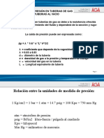 141229521-Calculo-caida-de-presion-en-tuberias-al-vacio.pdf