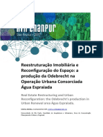 r01_wehba_enanpur 2017_reestruturação Imobiliaria e Reconfiguração Urbana