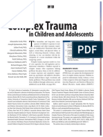 Complex-trauma-in-children.pdf
