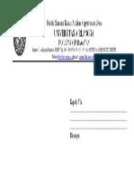 AMPLOP SEMINAR.docx