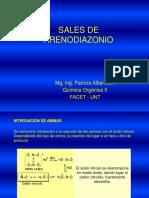 1279143184.Sales de Diazonio2015