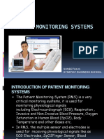 patientmonitoringsystem-151228162910.pdf
