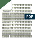 Jadwal Penyuntikan KB.pdf
