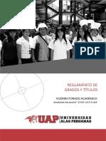 REGLAMENTO-DE-GRADOS-Y-TÍTULOS_DIC-2016.pdf