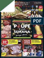 Folheto 17sem50 Seg2e3 Poupe Esta Semana