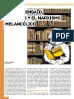 Dossier Gutierrez
