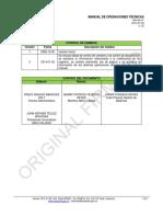 Ma-ss-01 Manual de Operaciones Tecnicas (1)