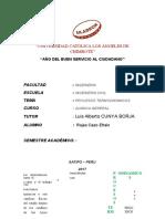 PROCESOS-TERMODINAMICOS.docx