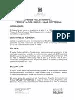 Informe Auditoria Recursos Humanos.pdf