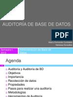 abdauditoriabd-131105184454-phpapp01.pdf