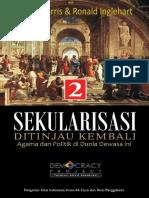 BUKU SEKURALIASI 2.pdf