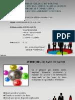 auditoriainformatica-150604171749-lva1-app6892.pptx