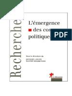 222252603-Lolive-Jacques-e-Soubeyran-Oliver-L-Emergence-Des-Cosmo-politiques-Recherches-Tradu.pdf