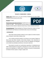 arq_587e5b7ecb2af.pdf