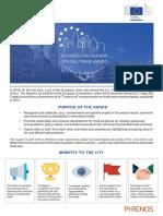 EUCity Award 1.word.docx