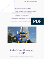 Commissioned Reports — Luke 'Ming' Flanagan MEP