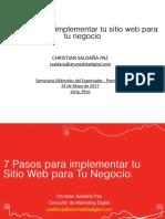 presentacion promperu 4