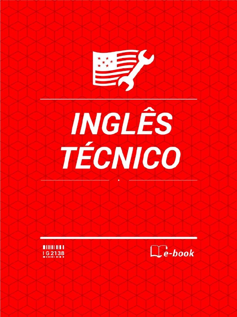 0e0e7fe32 Ing 2100 Dicionario Termos Tecnicos