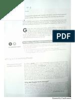 W8 Group.pdf