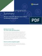 WIndows_Server_2016_Feature_Comparison_Guide.pdf