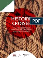 160511 KI Histoire Croisee Handbuch INTERNET