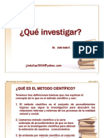 Clase1-2015.ppt