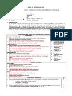 Unidaddeaprendizajeadaptada Willyjulca1 121001175256 Phpapp01