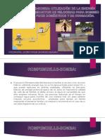 Rompemuelle Bomba PDF