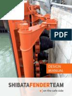 SFT-Design-Manual-A4_English_2016.pdf