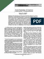 amabile1983.pdf