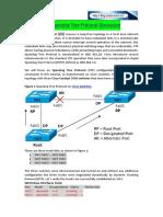 ciscospanningtreeprotocoldiscussion-130506050308-phpapp01