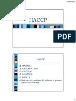 Sesion 4 HACCP.pdf