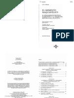 slide.mx_01-pocock-el-momento-maquiavelico.pdf